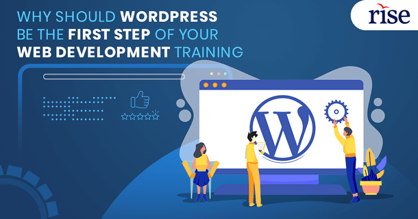 Essential tips for the beginners in WordPress