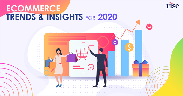 Current Trends in Ecommerce