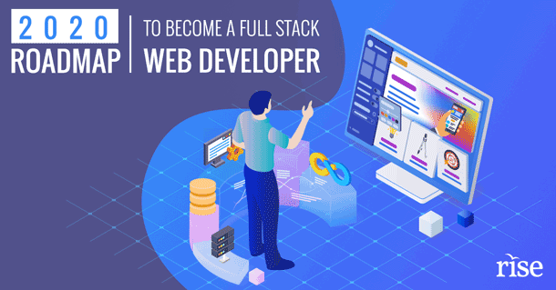 How to become a good full stack developer
