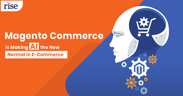 Benefits of ai in ecommerce