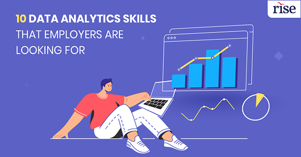 Skill set required for Data analyst