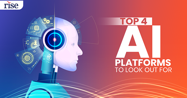 top AI platforms