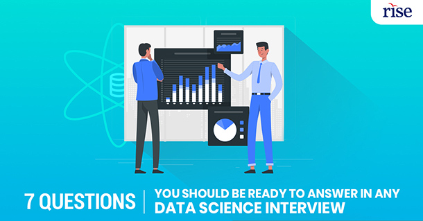 data science interview questions for freshers